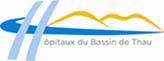 Logo CHBT