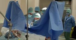 Gynécologie médicale et chirurgicale