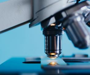 Radiologie Laboratoires Pharmacie